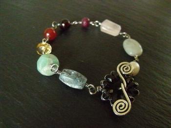 Erin's Bracelet